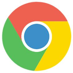 Google Chrome 66.0.3359.139