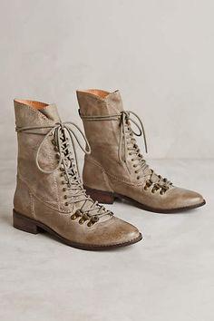Lien.Do Baja Boots - anthropologie.com #anthrofave