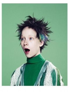 Photoshoot Inspiration, Hair Inspiration, Creative Haircuts, Francis Wolff, Pam Pam, Pelo Pixie, Corte Y Color, Hair Shows, Hair Art