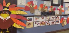 SLP Seasonal Activity of Week: Thanksgiving Persuasive Writing Task- pinned by @PediaStaff – Please Visit ht.ly/63sNtfor all our pediatric therapy pins