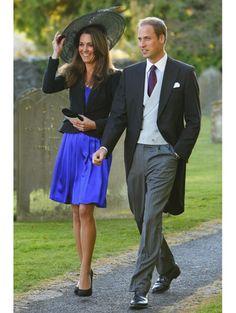 Kate: zo eenvoudig en zo mooi