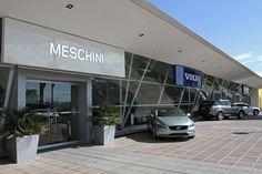 Volvo Land Rover Meschini  http://redmeschini.com.ar/