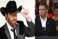 Chuck Norris Just Accused Obama of Criminal Treason FOR THIS! (MUST READ) Read more: http://www.thepoliticalinsider.com/chuck-norris-just-accused-obama-of-criminal-treason-for-this-must-read.