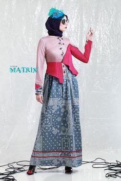 Fancy cuffs, Zipper accent, Asymmetric details Asymmetric peplum Wa Only 9000 IDR Grunge Art, Techno, Muslim, Cuffs, Peplum, Fancy, Zipper, Detail, Outfits