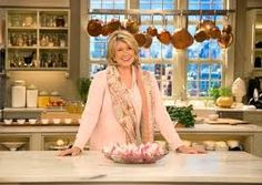 Image result for martha stewart portrait magazine cover