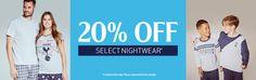 off Spurs Nightwear Spurs Shop, Spurs Fans, Tottenham Hotspur, Shopping Websites, Nightwear, Slippers, Men, Dress, Pajamas