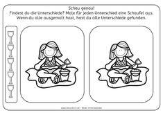 Schneemann Würfelspiel - | Pinterest | Förderschule, kostenlose ...