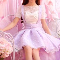 """Color:purple. Size: Length:80cm/31.20"""". Waist:70cm/27.30"""". Fabric material:organza. Tips: *Please double check above size and consider your measurements before ordering, thank you ^_^"""
