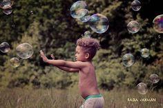 To zdjęcie bierze udział w Konkursie Fotograficznym Empikfoto. Zagłosuj! bankowa…