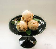 Punčová zmrzlina