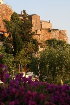 Beautiful Alonissos Island, Greece