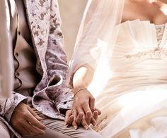 Organisation mariage MONTPELLIER