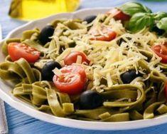 Japchae, Spaghetti, Nutrition, Html, Ethnic Recipes, Halloween, Drinks, Food, Tagliatelle