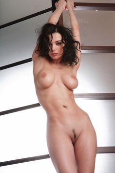 Mellie d porn free