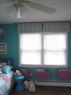 A Very Beautiful Curtains For Double Windows : Curtains For The Double  Window Patterns Would Match