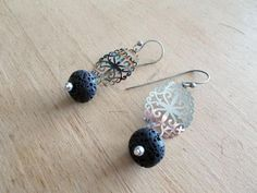 lava Lava, Crochet Earrings, Pictures, Jewelry, Fashion, Photos, Moda, Jewels, Fashion Styles