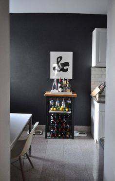 256 best best bars bar carts images on pinterest in 2018 home