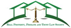 The Internal Revenue Service (IRS) of the U.S, issued on February 15, 2008, the Rev. Proc. 2008-16 which is useful for Internal Revenue Code Section 1031. It states the requirements for a real property to be defined as a dwelling unit under the Rev. Proc. 2008-16.