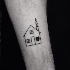 Wrist windows a door and walls for Dan boy !! Yes basically it's a house #tattoo #tattoos #toronto #tatouage #tattooart #tattooflash #torontoartist #torontotattoo #torontofashion #torontotattooartist #art #blxckink #btattooing #blacktattooart #blackworkerssubmission #drawing #folktraditional #girlswithink #girlswithtattoos #ink #illustration #linework #minimalism #onlyblackart #хоумтату #blackndark #instadaily #darkartists