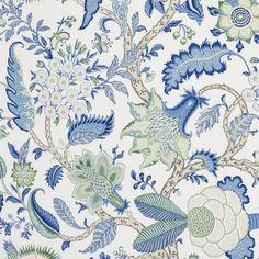 Green Pillow Covers, Green Pillows, Decorative Pillow Covers, Geometric Wallpaper, Fabric Wallpaper, Wallpaper Roll, Wallpaper Ideas, Blue Fabric, Linen Fabric