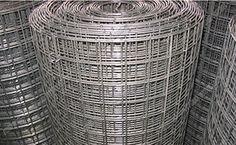 Stainless Steel Welded Wire Mesh - Alloy Trade, Manufacturers and Exporters of Stainless Steel Welded Wire Mesh, Suppliers of Stainless Steel Welded Wire Mesh, stainless wire screen, galvanised steel, Wire Netting, Stainless Steel Baskets Wire Mesh & Wire Products, Stainless Steel 37 Degree Flare Tube Fittings