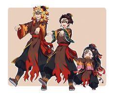 Otaku Anime, Manga Anime, Anime Art, Anime Demon, Anime Angel, Anime Bebe, Slayer Meme, Familia Anime, Demon Hunter