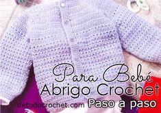 All crochet - Crochet Animals, Crochet Toys, Crochet Baby, Crochet Beanie, Crochet Braids, Bag Pins, Bebe Baby, Crochet Handbags, Barbie Dress