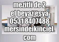 MEZİTLİ DE 2 EL EŞYA ALANLAR,MEZİTLİ SANDIK ODASI - Topluluk - Google+