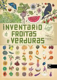 inventario de froitas e verduras - Busca de Google Peanuts Comics, Editorial, Google, Books, Paper, Clean Eating Guide, Healthy Nutrition, Board Book, Edible Plants