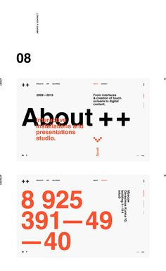 Another web design that employs interesting typography techniques to create a futuristic design. Definitely something that I'll be taking inspiration from for a future design project Game Design, Logo Design, Poster Design, Poster Layout, Graphic Design Posters, Graphic Design Typography, Graphic Design Illustration, Layout Design, Web Layout