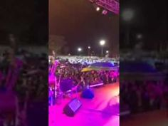 Todd Dulaney Kampala Uganda Feb 19th 2017 Todd Dulaney (Grammy Nominee) ministering under the Anointing of the Holy Spirit in Worship in Kampala Uganda during the 77 Days of Glory. I do NOT own this video nor the images featured in the video. All rights belong to it's rightful owner/owner's. No copyright infringement intended.