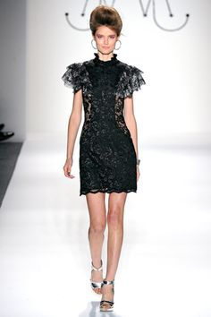 65 best Fave Looks from FW11 images on Pinterest   Montreal, Body ... d49a71a2c2