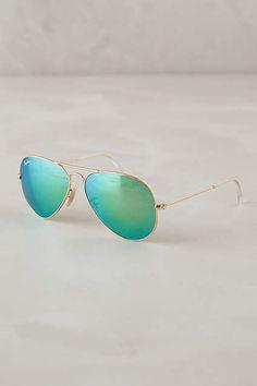 0a377ec58ec7e 76 melhores imagens de Ray Ban   Ray ban glasses, Sunglasses e Ray ...