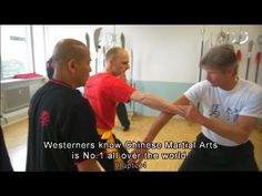 ▶ KUNG FU QUEST - HUNG KUNG EP 4 (ENG SUB) - YouTube