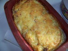 Wifezilla's Way: RECIPE: Wifezilla's Jacked-up Cauliflower