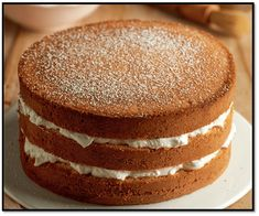 Tiramisu, Frosting, Delicious Desserts, Bakery, Cupcakes, Cooking, Ethnic Recipes, Fondant, Gluten