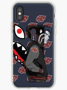 18 Best Dope iPhone cases images in 2019 | Iphone cases