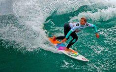 Costa Rica con nota 100 en el día tres del Mundial Open - RAYS ARTS MAGAZINE