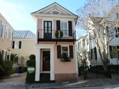 How Adorable Is This Little Light C Home I Came Across On Elements Of Style