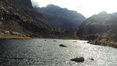 Laguna Bajera, (la 5ª)