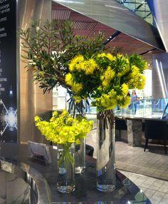 241 best corporate arrangement ideas images floral arrangements rh pinterest com