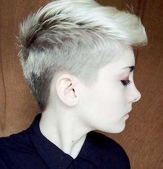 Short Haircuts for Girls 2014 – 2015   http://www.short-haircut.com/short-haircuts-for-girls-2014-2015.html