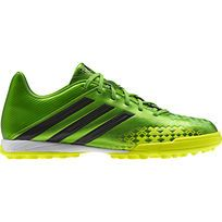 Sports shop for adidas shoes and sportswear: Originals, Running, Football & Training on the official adidas UK website. Predator Football Boots, Adidas Men, Adidas Sneakers, Adidas Official, Adidas Predator, Sports Shops, Football Kits, Cleats, Sportswear