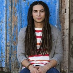 FREE iTunes Download: Enough {by Jason Castro}