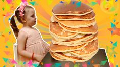 Funny Stories, Confirmation, A Funny, Cheating, Pancakes, Channel, Dads, Star, Breakfast
