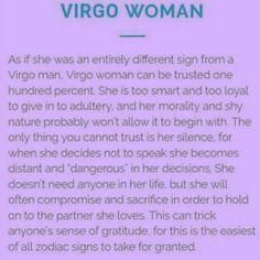 #virgo #virgowoman #virgoseason
