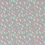 Kate Spain Sunnyside Cloud Burst Vapor [MODA-27167-11] - $10.45 : Pink Chalk Fabrics is your online source for modern quilting cottons and sewing patterns., Cloth, Pattern + Tool for Modern Sewists