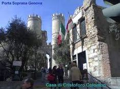 Associazione Artistica Genova Cerca Collaboratori Condivisione