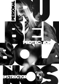 Protección Personal Femenina