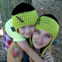 Google Image Result for http://static.artfire.com/uploads/product/1/761/76761/4976761/4976761/large/frankenstein_halloween_crochet_earflap_hat_-_kids_or_adult_size_97fc454a.jpg